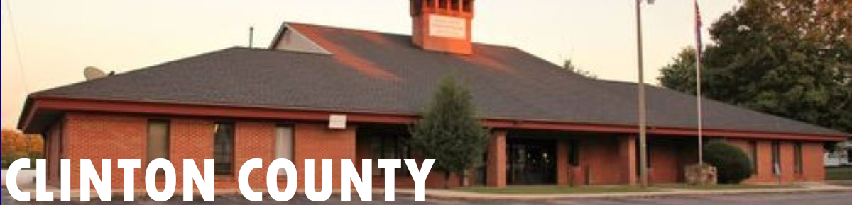 Clinton_County_Center.png