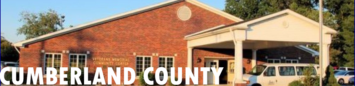 Cumberland_County_Center.png