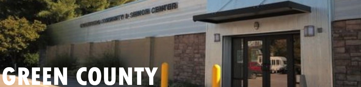 Green_County_Center.png