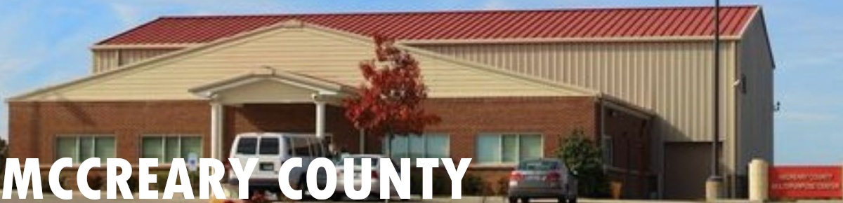 McCreary_County_Center.png
