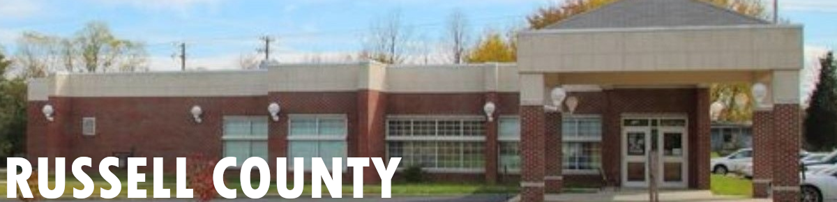 Russell_County_Center.png