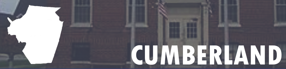 Cumberland_County.png